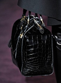 Gucci Fall 2012 Handbags (9)