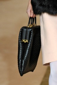 Marni Fall 2012 Handbags (23)