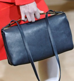 Marni Fall 2012 Handbags (14)