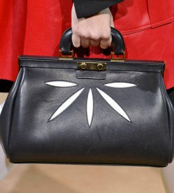 Marni Fall 2012 Handbags (12)
