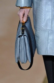 Marni Fall 2012 Handbags (11)