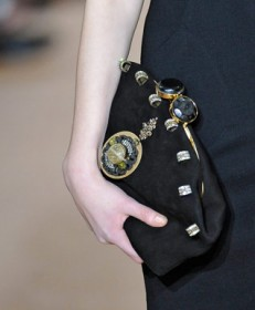 Marni Fall 2012 Handbags (10)