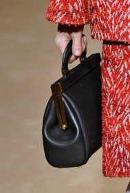 Marni Fall 2012 Handbags (8)