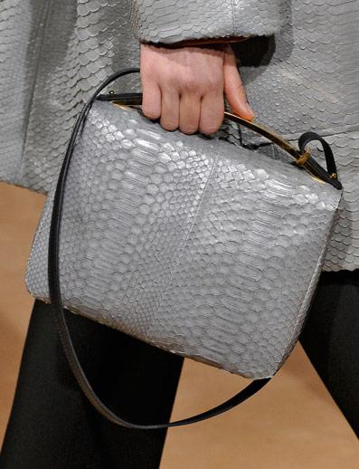 Fashion Week Handbags  Marni Fall 2012 - PurseBlog ba7ddaa427