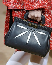 Marni Fall 2012 Handbags (6)