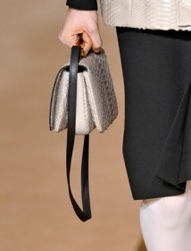 Marni Fall 2012 Handbags (5)