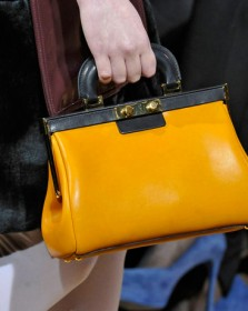 Marni Fall 2012 Handbags (22)