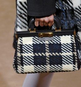 Marni Fall 2012 Handbags (4)