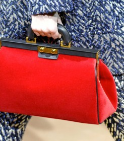 Marni Fall 2012 Handbags (3)