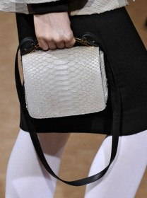 Marni Fall 2012 Handbags (2)