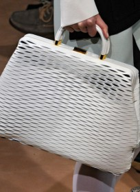 Marni Fall 2012 Handbags (1)