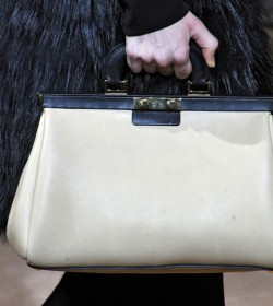 Marni Fall 2012 Handbags (21)