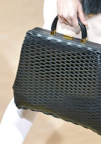 Marni Fall 2012 Handbags (20)