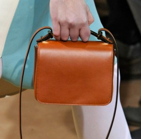 Marni Fall 2012 Handbags (19)