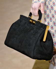 Marni Fall 2012 Handbags (18)