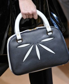 Marni Fall 2012 Handbags (15)