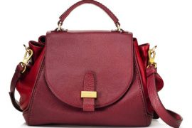 Pre-order Marc by Marc Jacobs Fall 2012 handbags via Moda Operandi