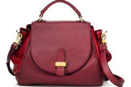 Pre-order Marc by Marc Jacobs Fall 2012 handbags via Moda Operandi