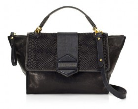 Marc by Marc Jacobs Fall 2012 Handbags (11)