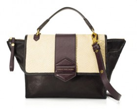 Marc by Marc Jacobs Fall 2012 Handbags (12)