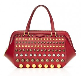 Marc by Marc Jacobs Fall 2012 Handbags (3)