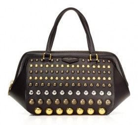 Marc by Marc Jacobs Fall 2012 Handbags (4)