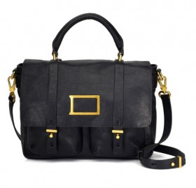 Marc by Marc Jacobs Fall 2012 Handbags (6)