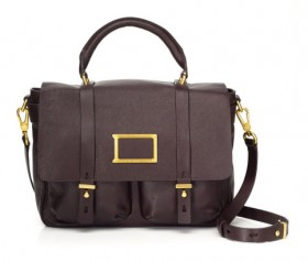 Marc by Marc Jacobs Fall 2012 Handbags (7)