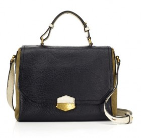 Marc by Marc Jacobs Fall 2012 Handbags (8)