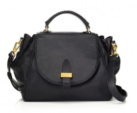 Marc by Marc Jacobs Fall 2012 Handbags (9)