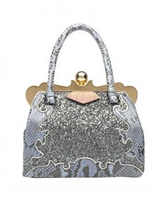 Miu Miu New York Fashion Week Fall 2012 Limited Edition Bags (12)
