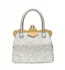 Miu Miu New York Fashion Week Fall 2012 Limited Edition Bags (3)