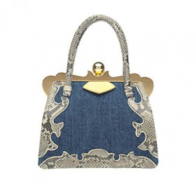 Miu Miu New York Fashion Week Fall 2012 Limited Edition Bags (7)