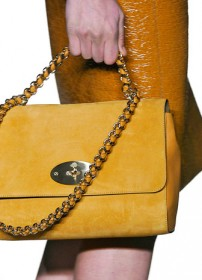 Mulberry Fall 2012 Handbags (1)