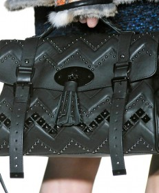Mulberry Fall 2012 Handbags (10)