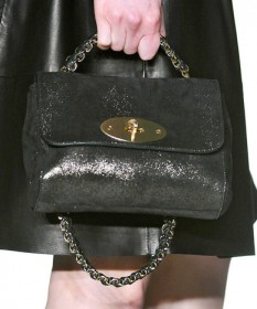 Mulberry Fall 2012 Handbags (11)