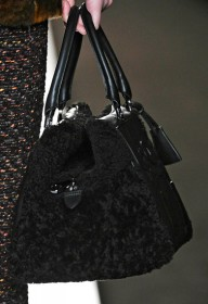 Mulberry Fall 2012 Handbags (12)