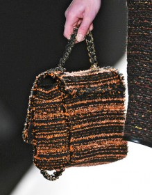 Mulberry Fall 2012 Handbags (13)