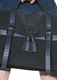 Mulberry Fall 2012 Handbags (14)
