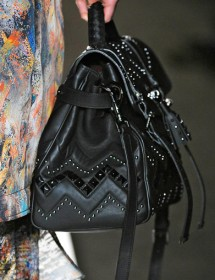 Mulberry Fall 2012 Handbags (15)