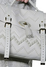 Mulberry Fall 2012 Handbags (16)
