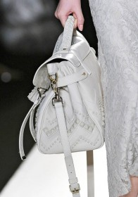 Mulberry Fall 2012 Handbags (17)