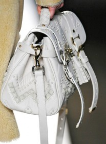 Mulberry Fall 2012 Handbags (18)