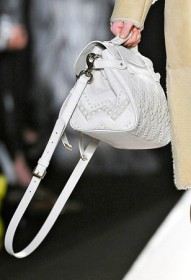 Mulberry Fall 2012 Handbags (19)