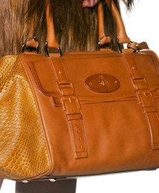 Mulberry Fall 2012 Handbags (2)