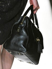 Mulberry Fall 2012 Handbags (20)