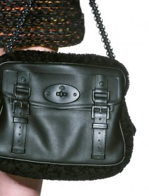 Mulberry Fall 2012 Handbags (22)