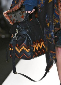 Mulberry Fall 2012 Handbags (24)