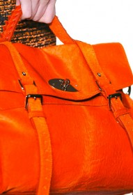 Mulberry Fall 2012 Handbags (25)