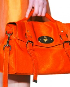 Mulberry Fall 2012 Handbags (26)